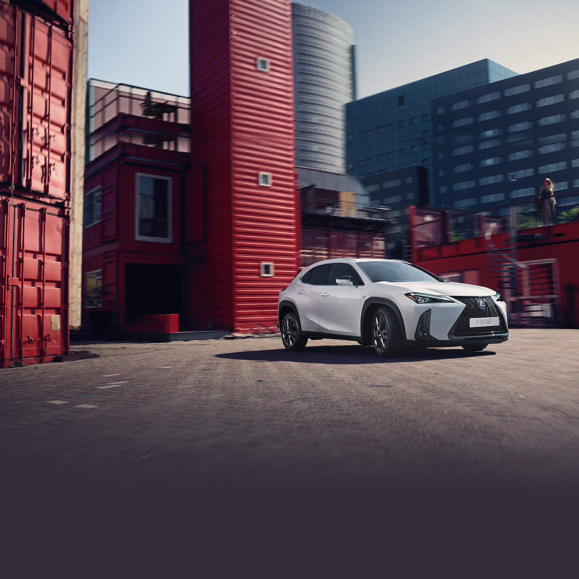 2019 lexus benefits hero