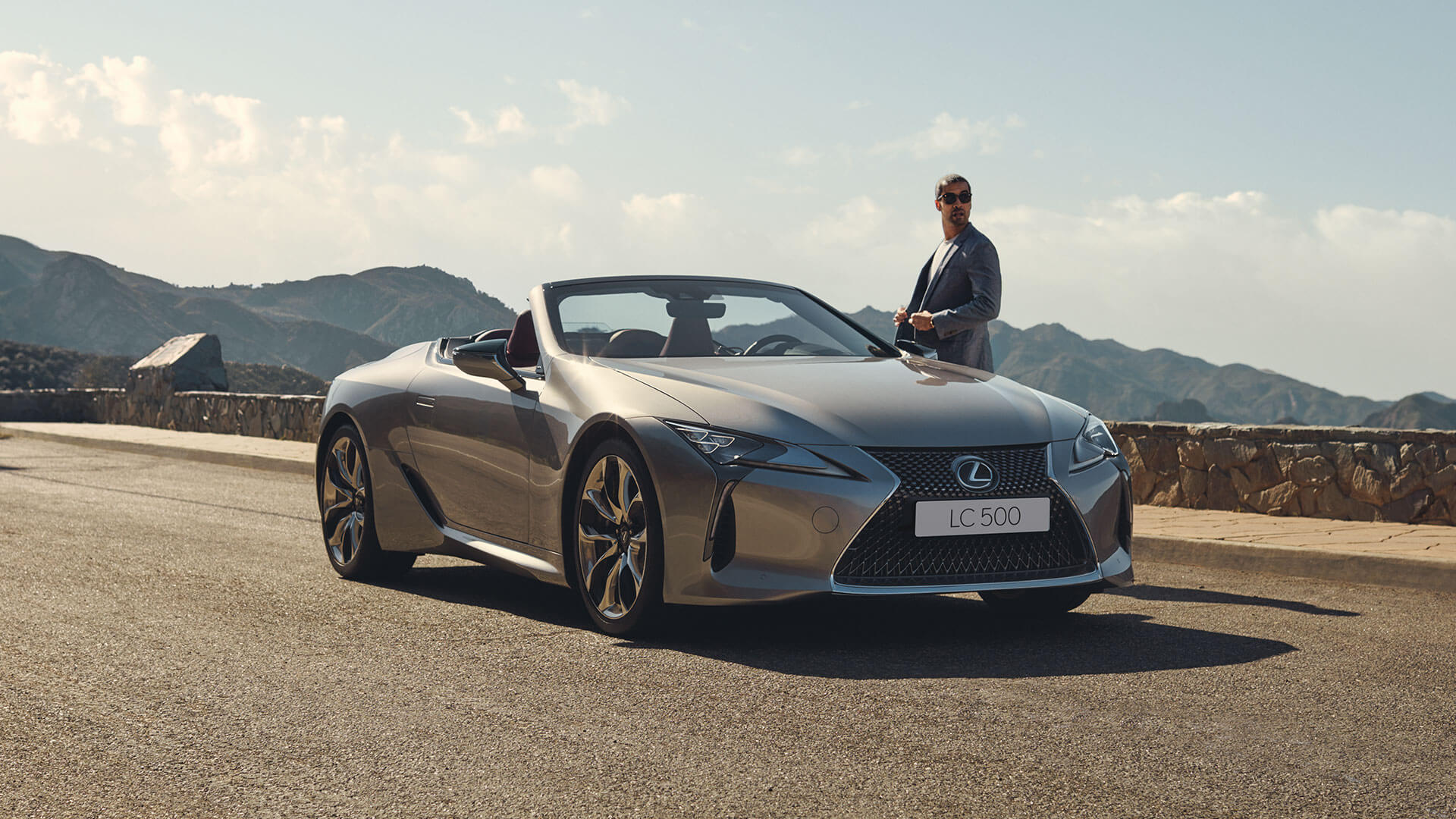 2020 lc convertible gallery 06