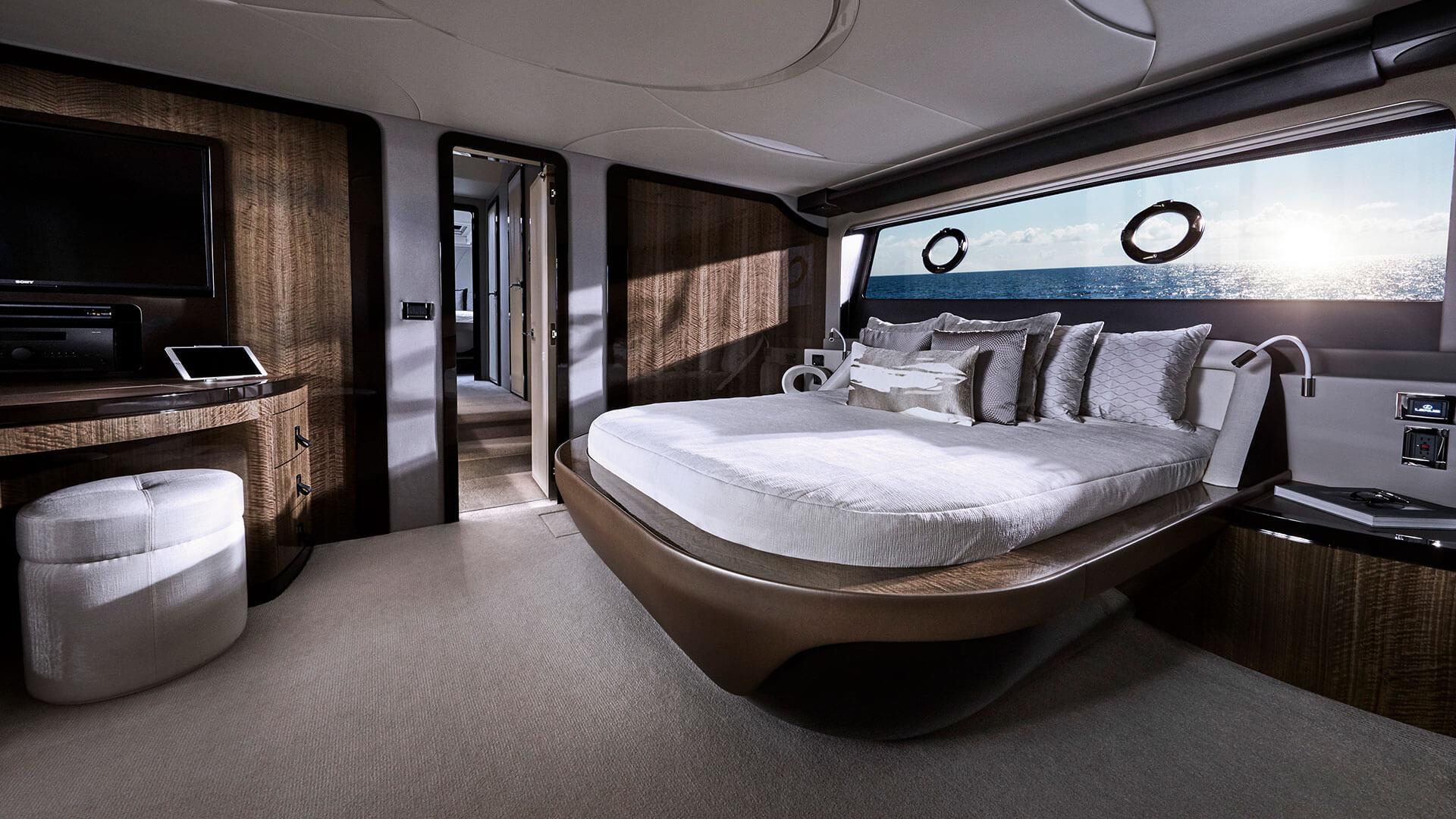 2020 lexus yacht ly 650 premiere gallery 05