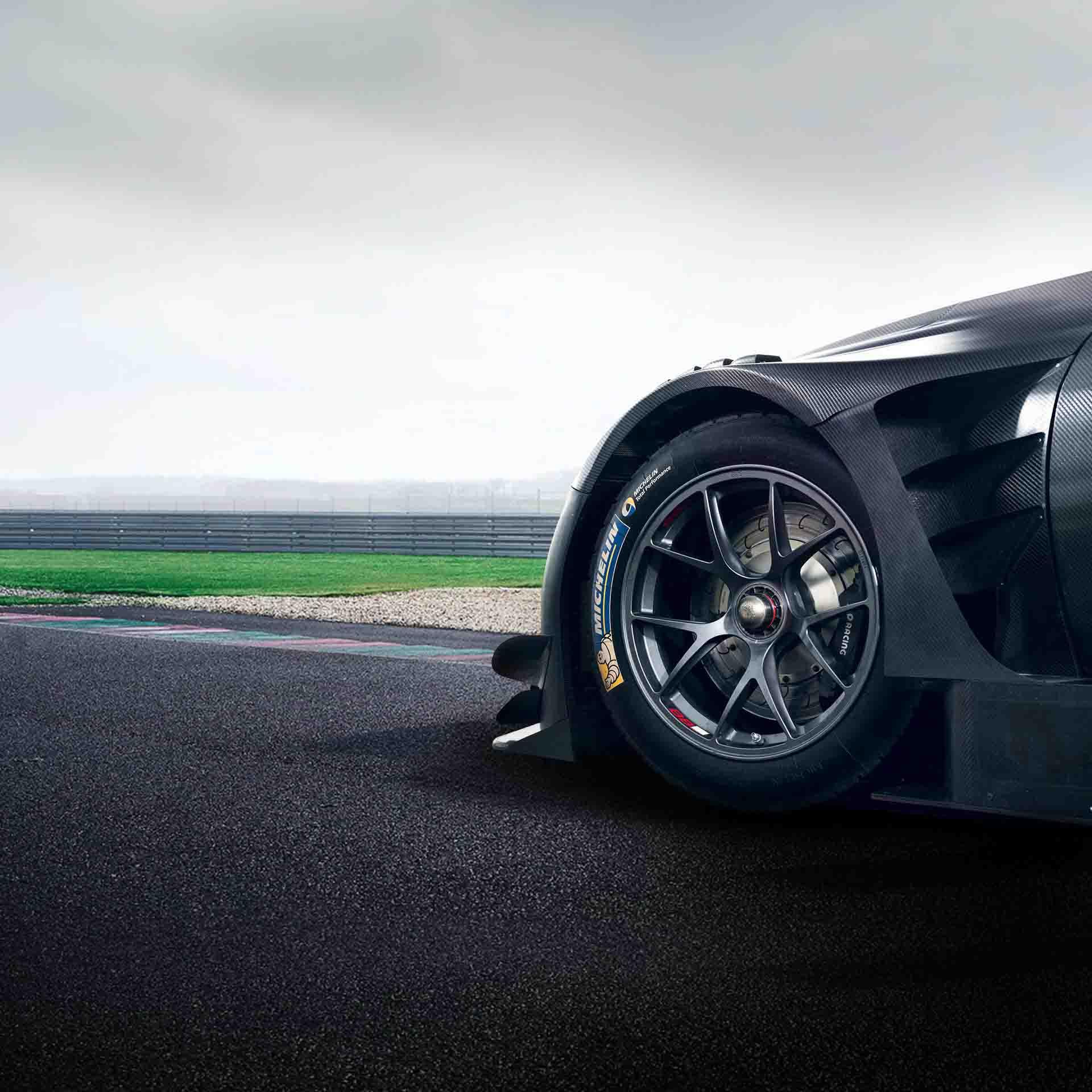 lexus performance hub motorsport