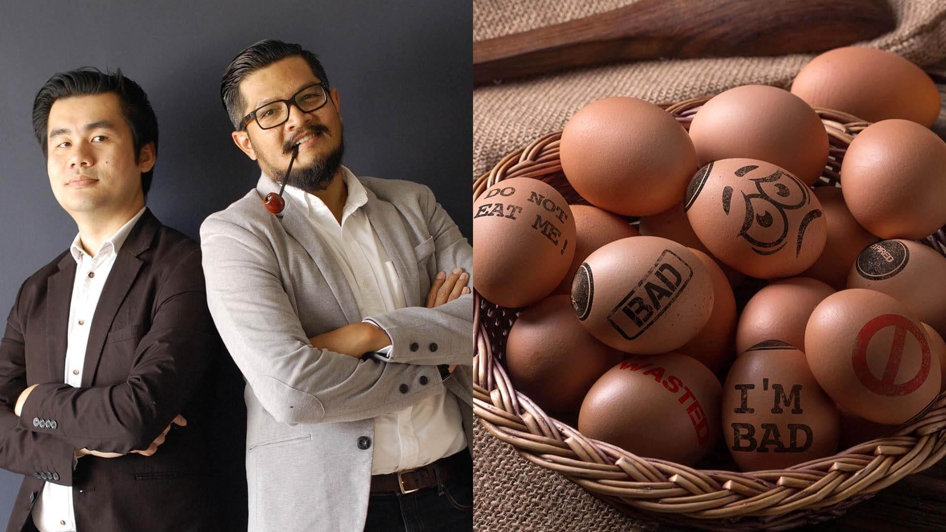 2018 lexus lda proto honest egg