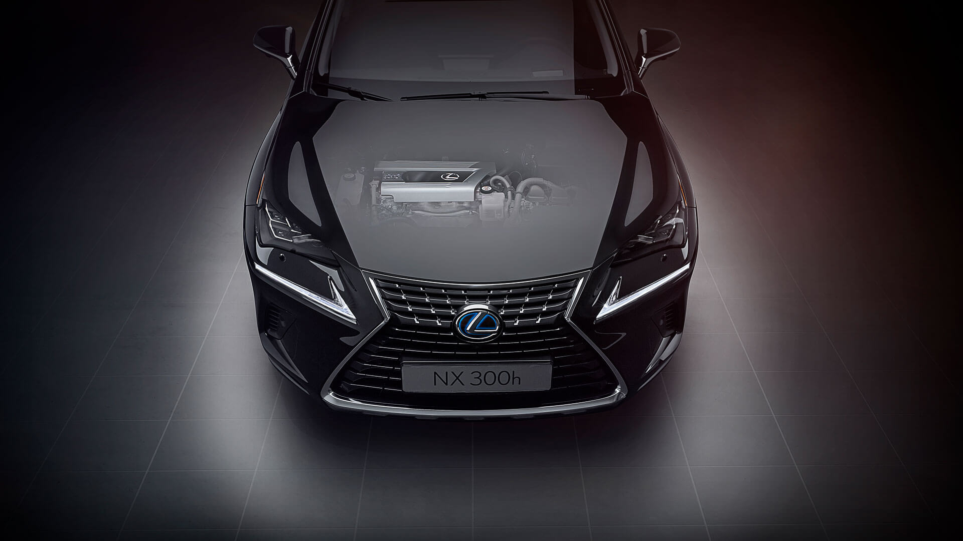 2018 lexus ownership banner1