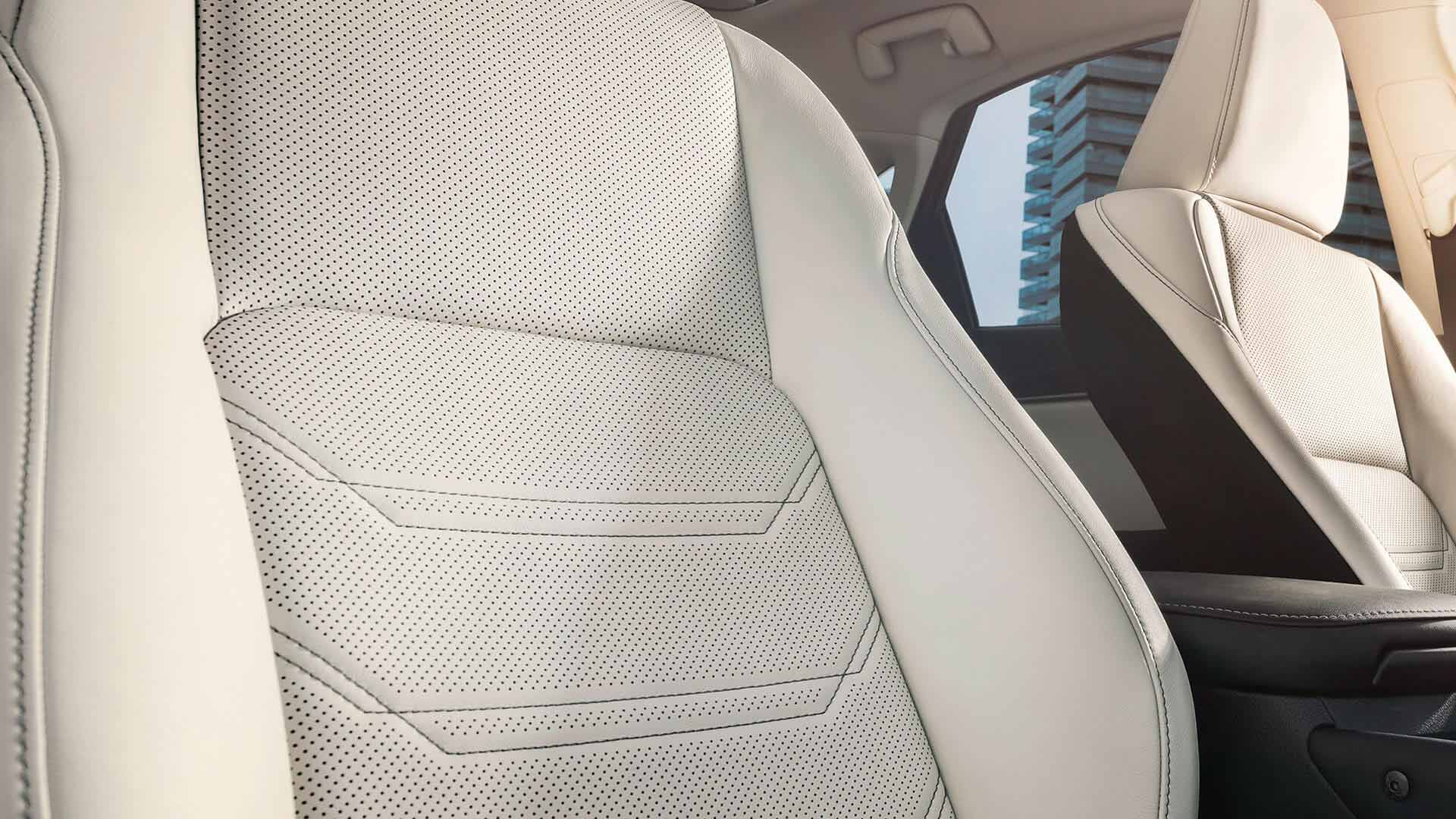 2018 lexus nx my18 features heated seats