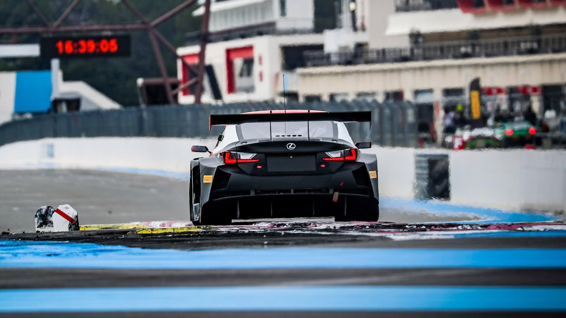 2020 motorsport 003