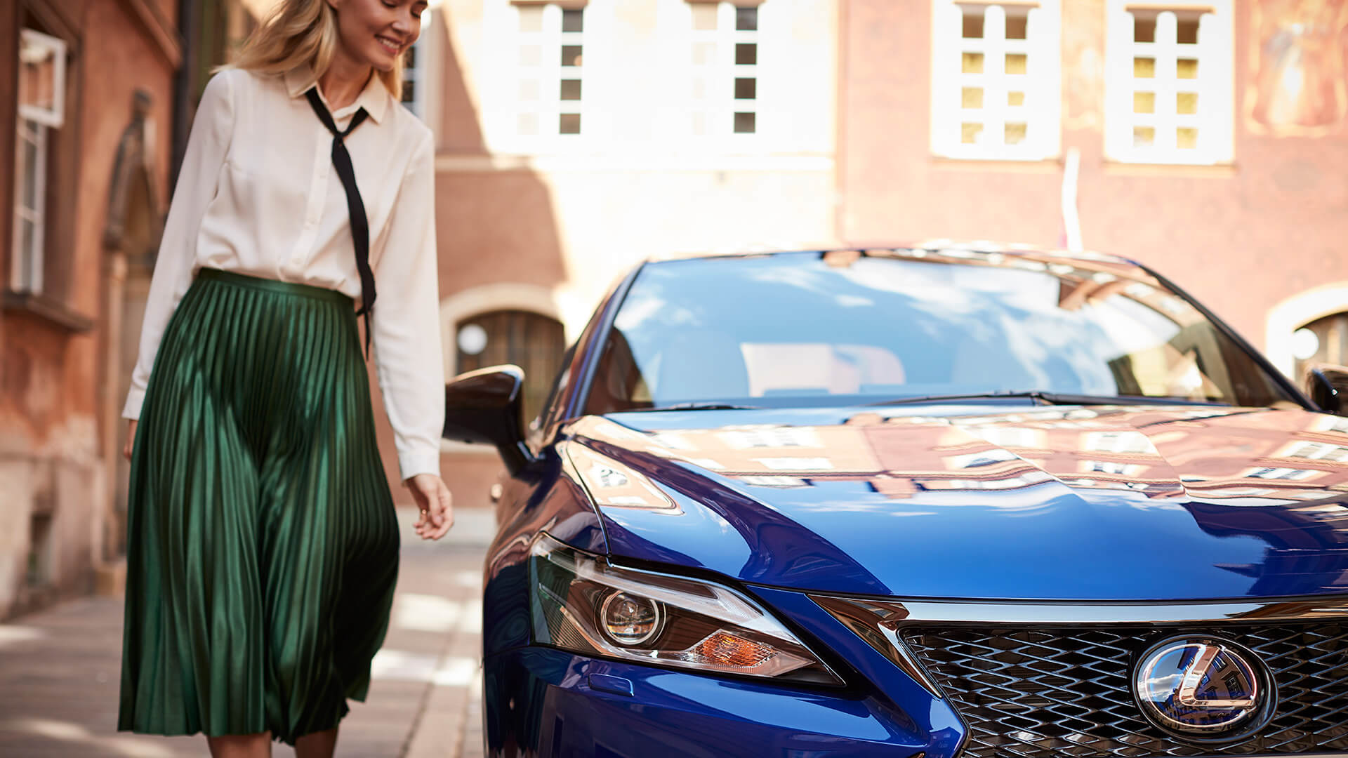2018 lexus ct 200h my18 gallery 042 lifestyle
