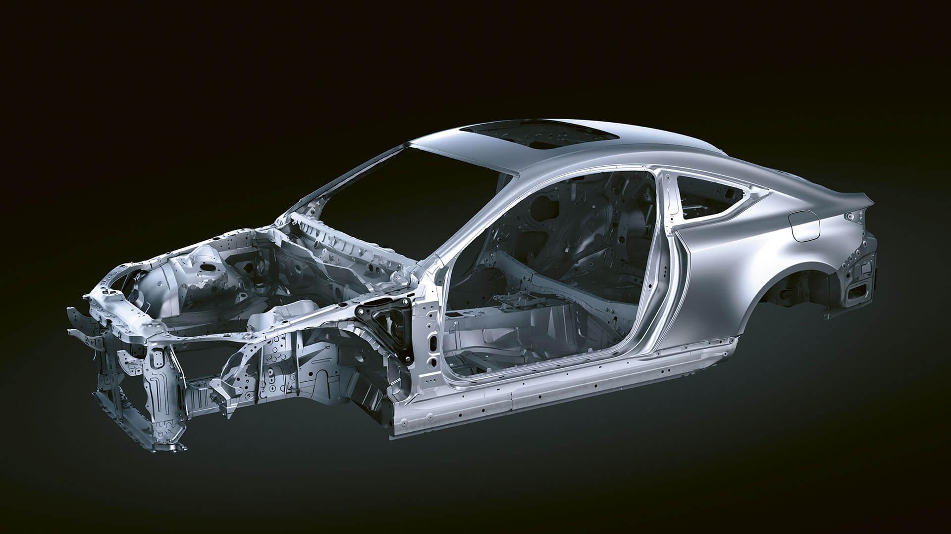 2018 lexus rc hotspot rigis chassis 1920c1080