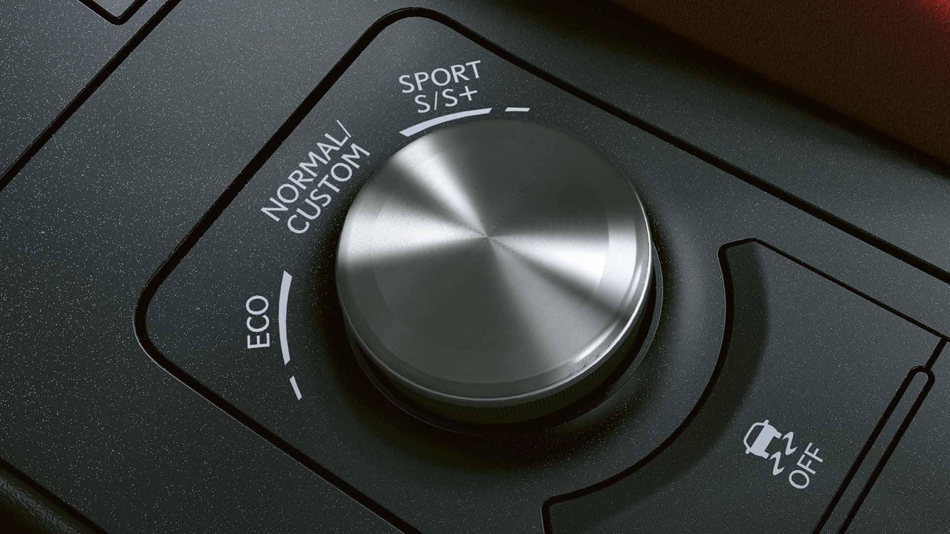2018 lexus rc hotspot drive mode select 1920x1080 v2