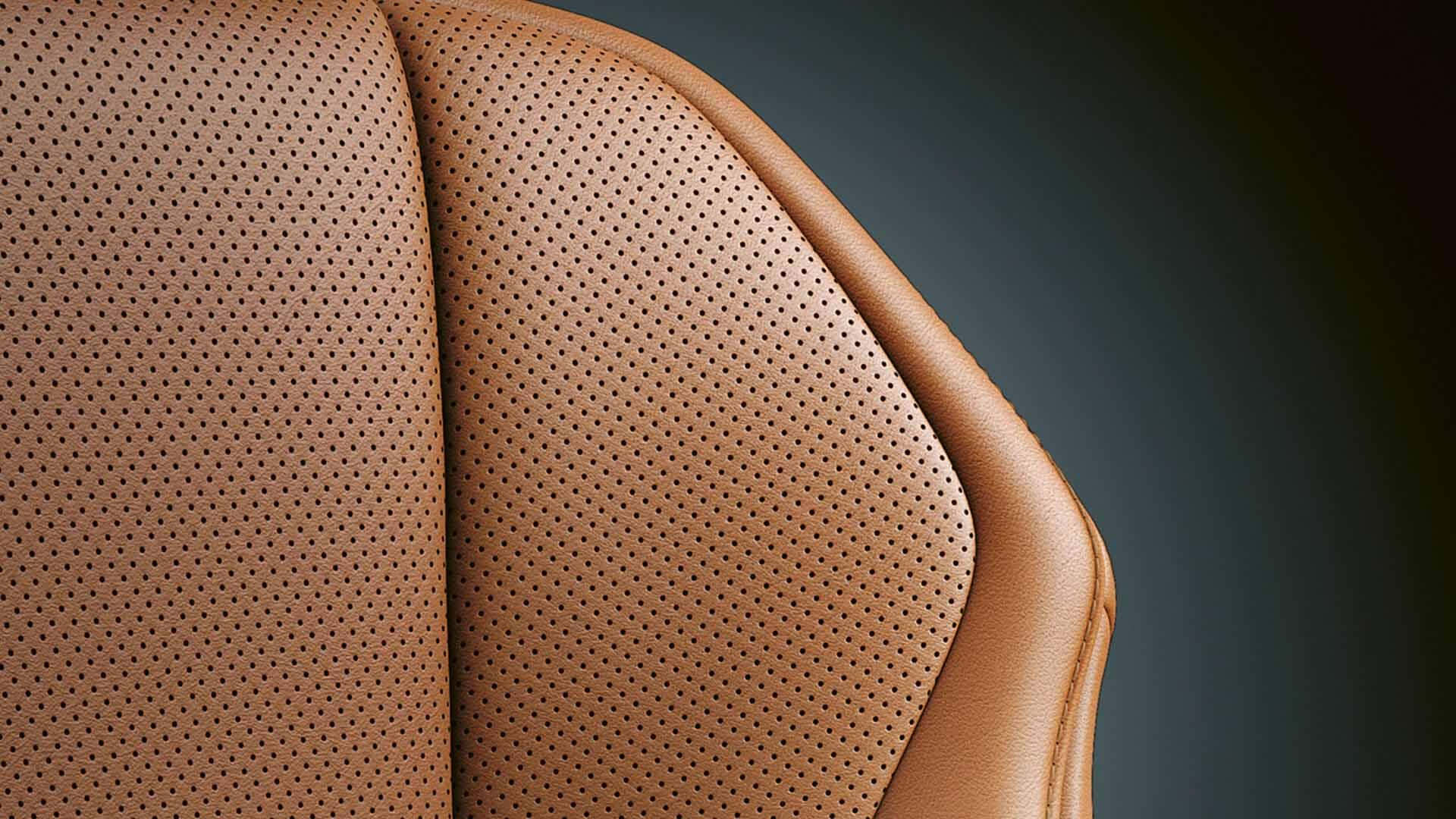 2018 lexus rc hotspot sports seats