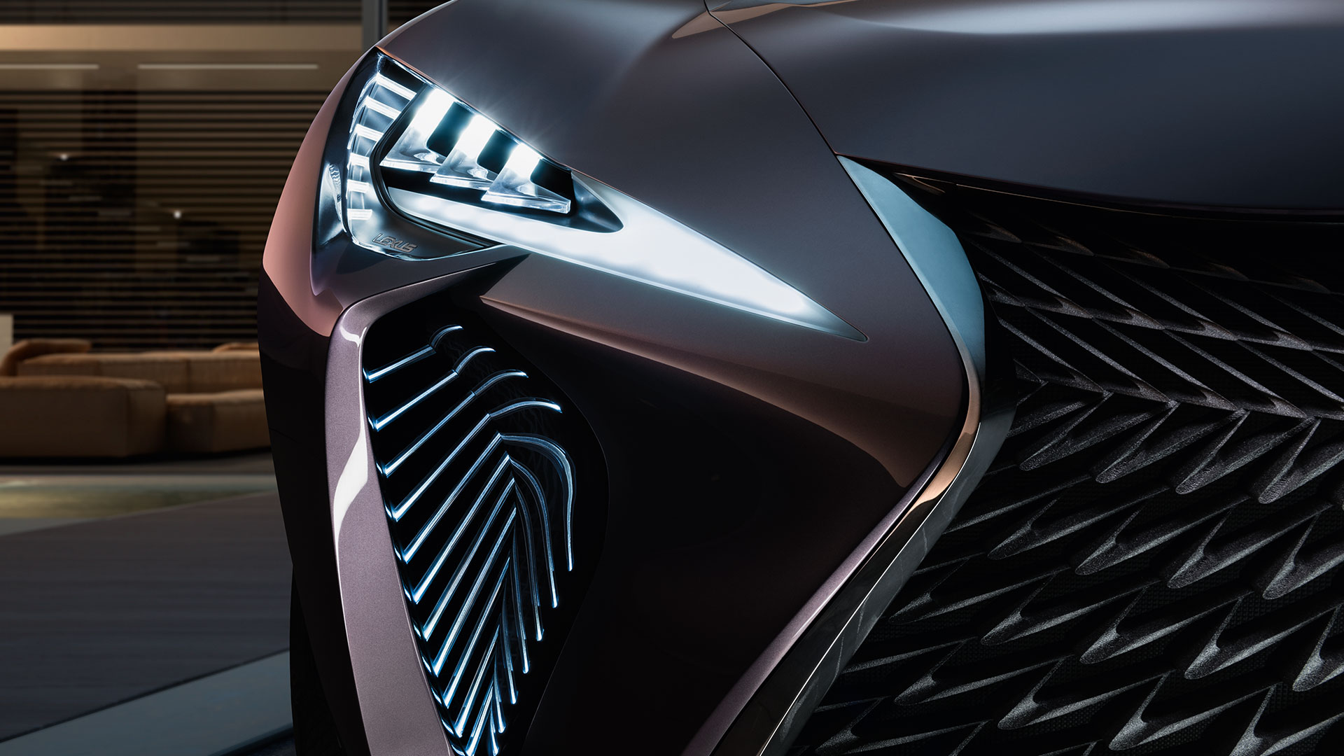 lexus ux section04 09