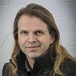 KAREL KULHÁNEK