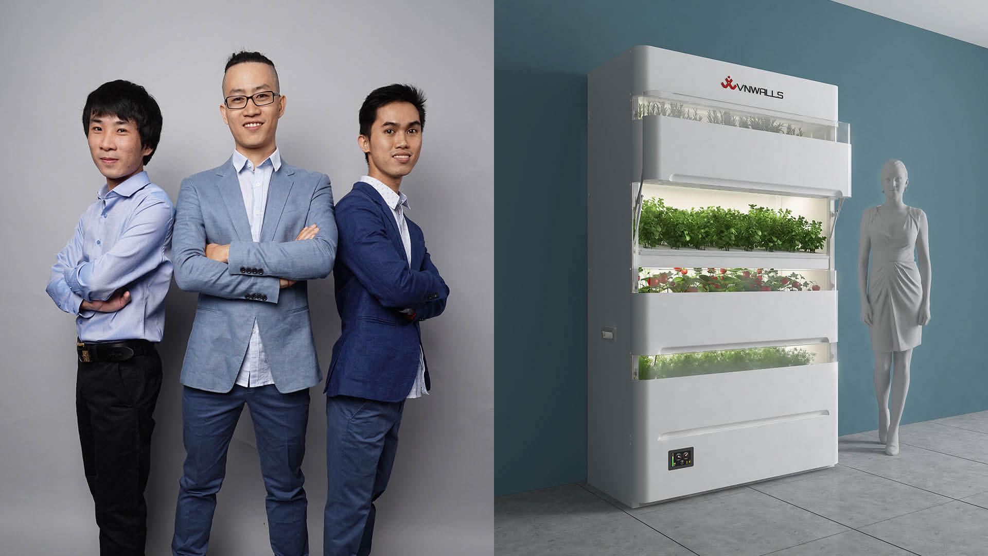 2018 lexus lda panel vnwalls