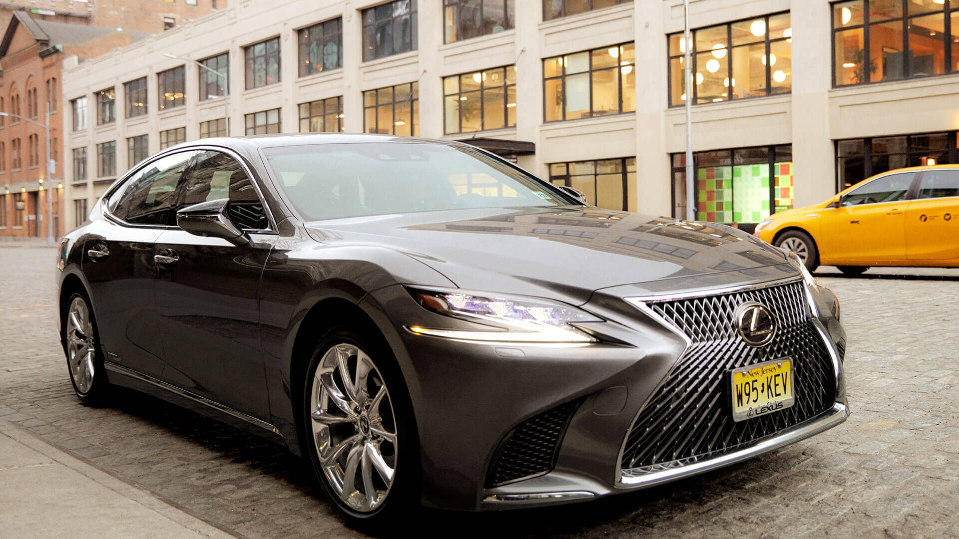 2019 lexus jit episode 4 ls gallery 03