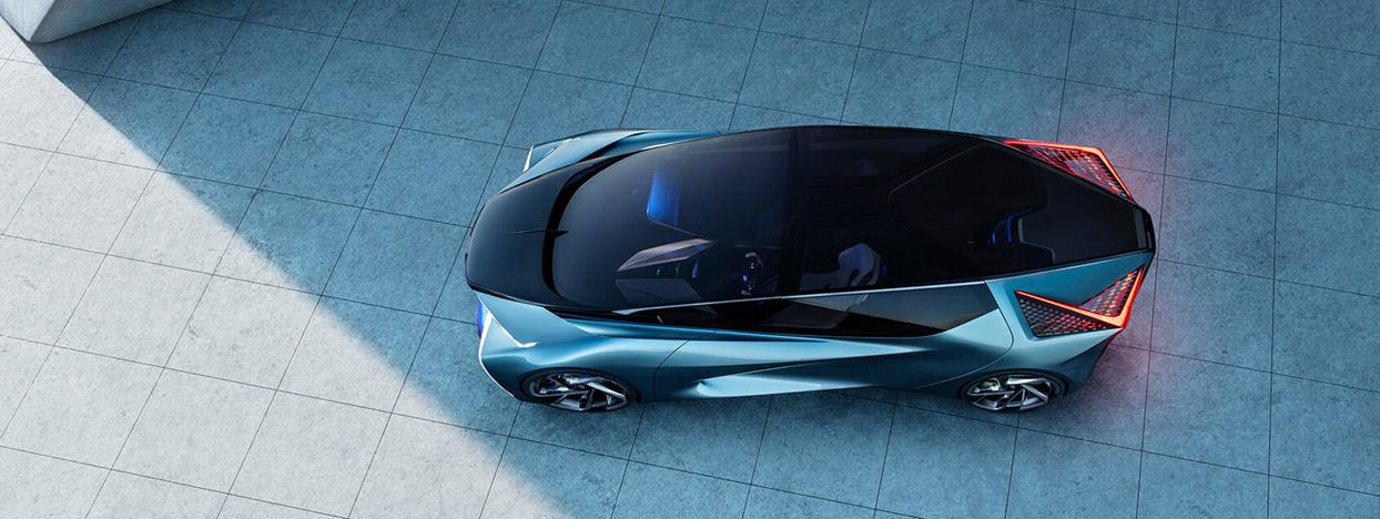 2020 lexus discover concept cars 21x9 2021 3