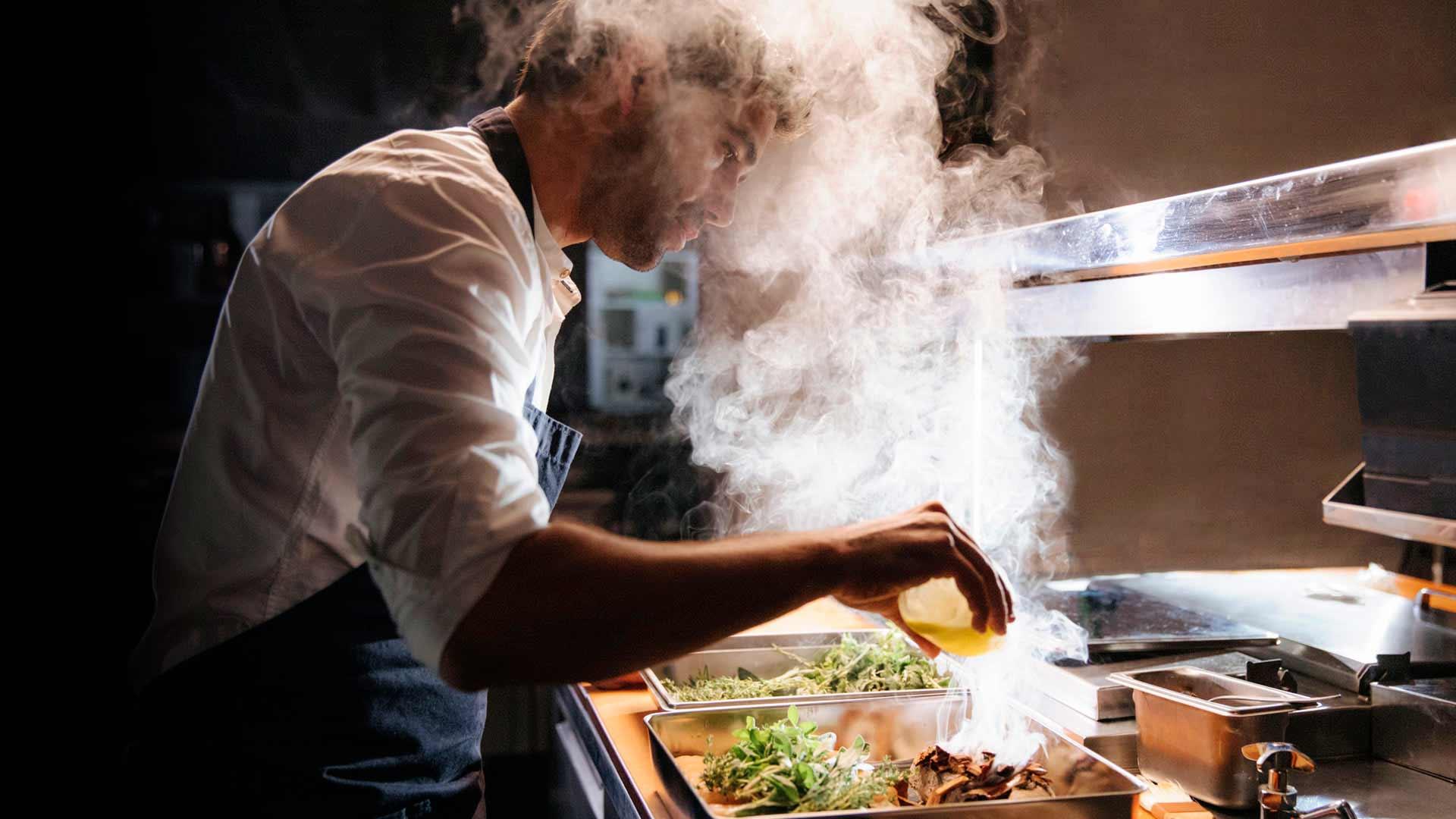 Lexus Culinary Experiences Hero 1920x1080 3