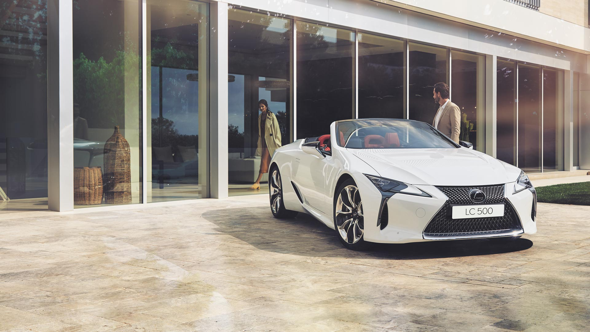lexus latest offers dealer hero 21 1920x1080px 3