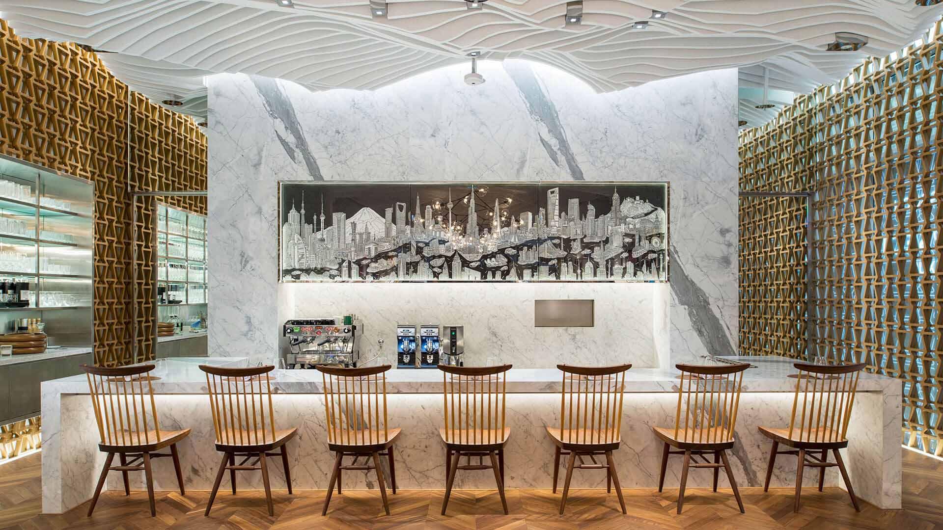2018 lexus lounge intersect gallery04