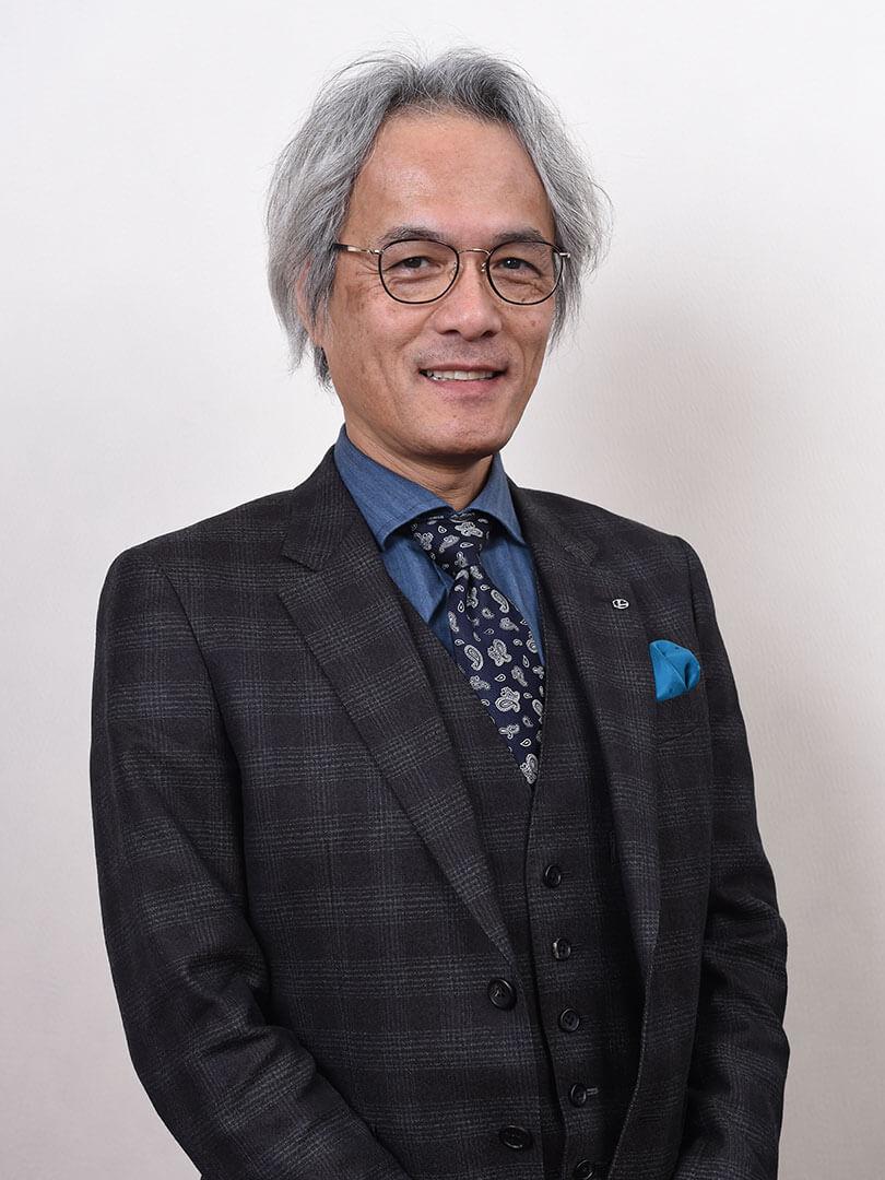 2020 lexus lda judge yoshihiro 810x1080 1