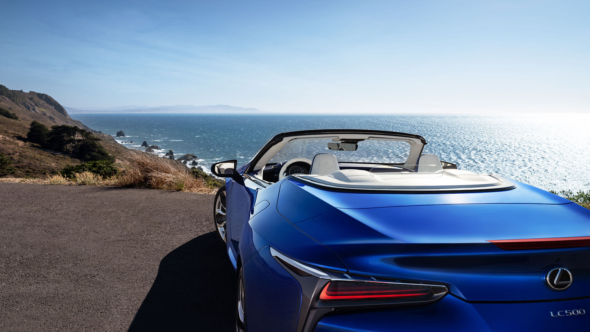 2020 lc convertible gallery 07