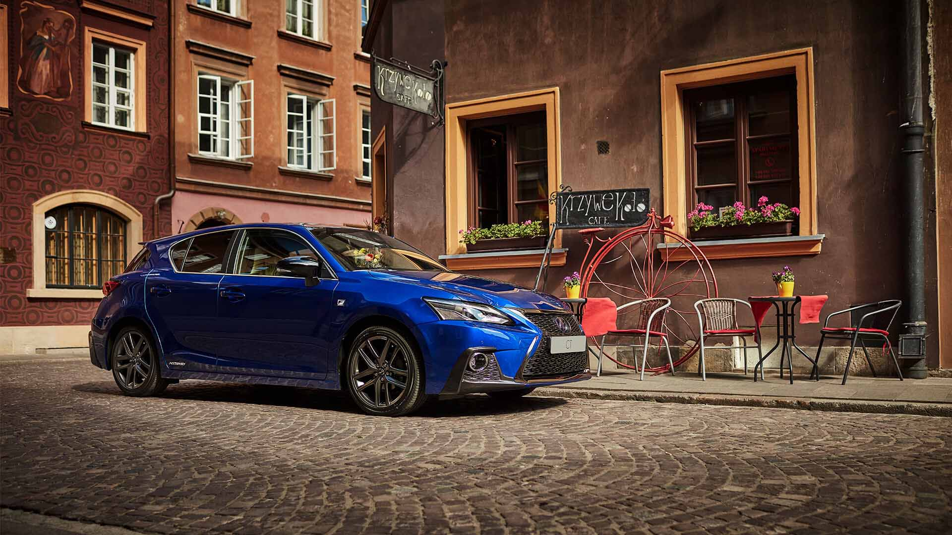 2018 lexus ct 200h my18 gallery 035 exterior