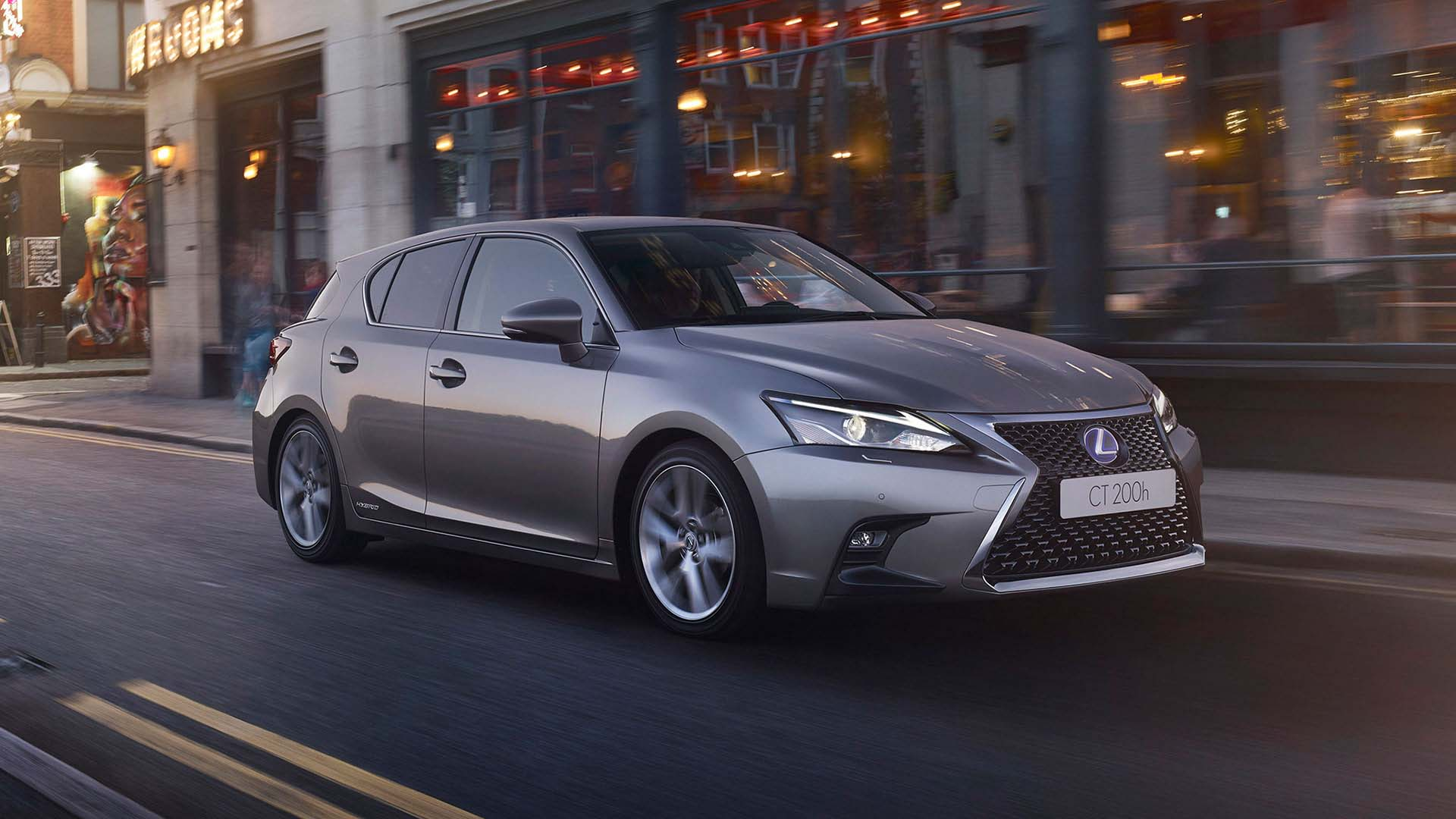 2018 lexus ct 200h my18 next steps