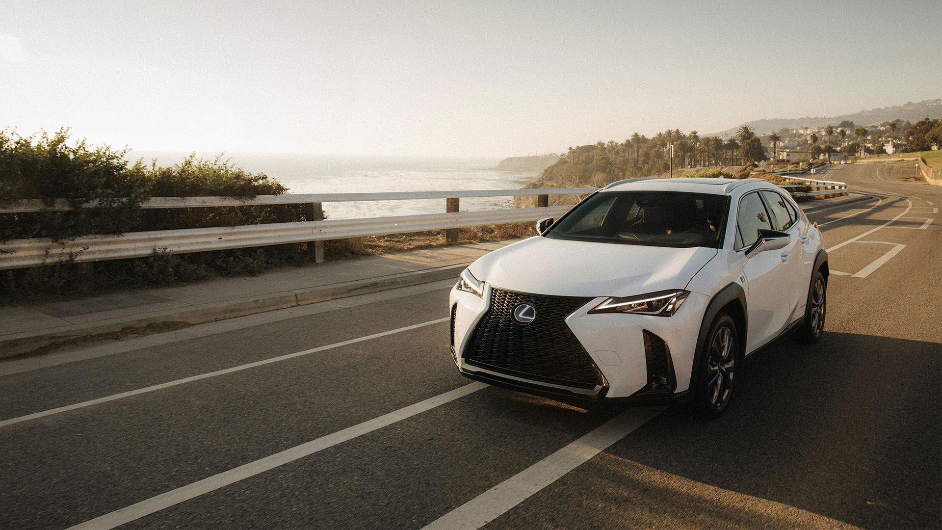 2019 lexus jit episode 3 ux gallery 08