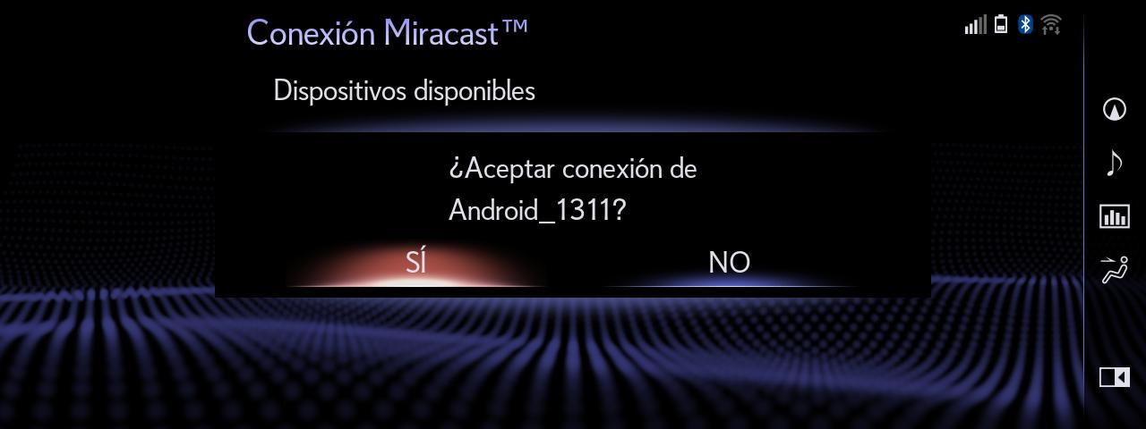 03 Miracast