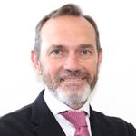 Antonio Gutierrez Jefe de Ventas