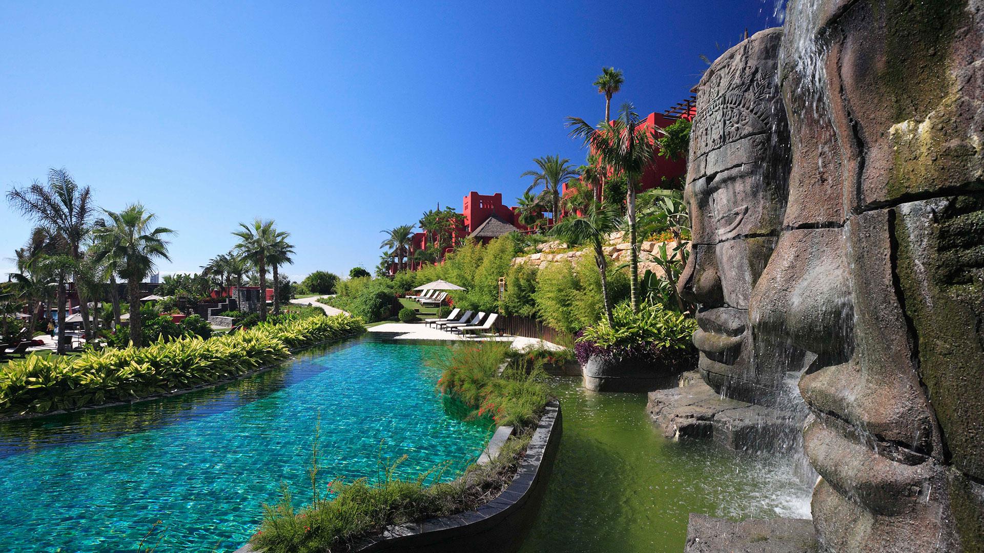 Asia Gardens hero asset