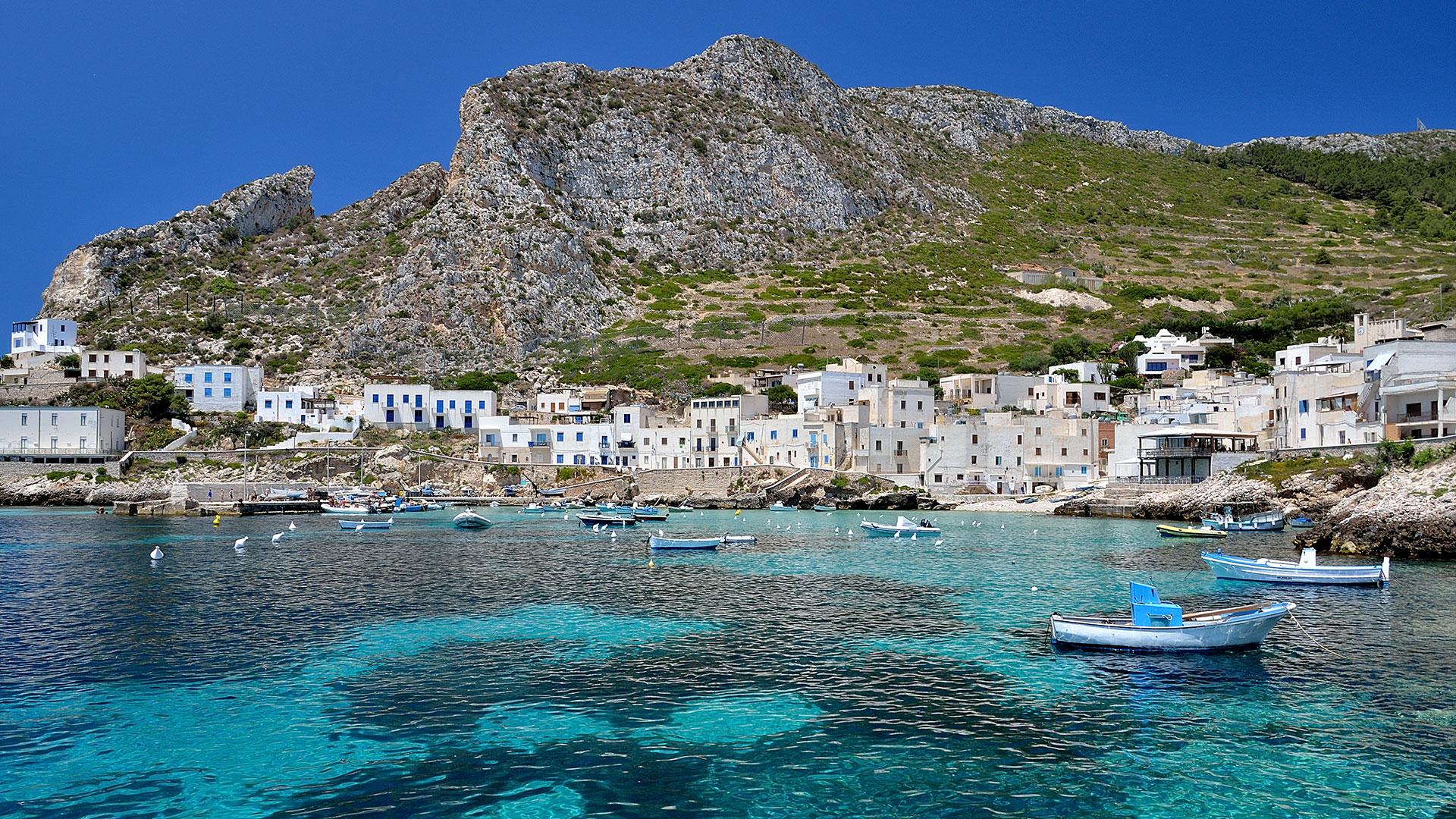 Escapada perfecta Sicilia hero asset