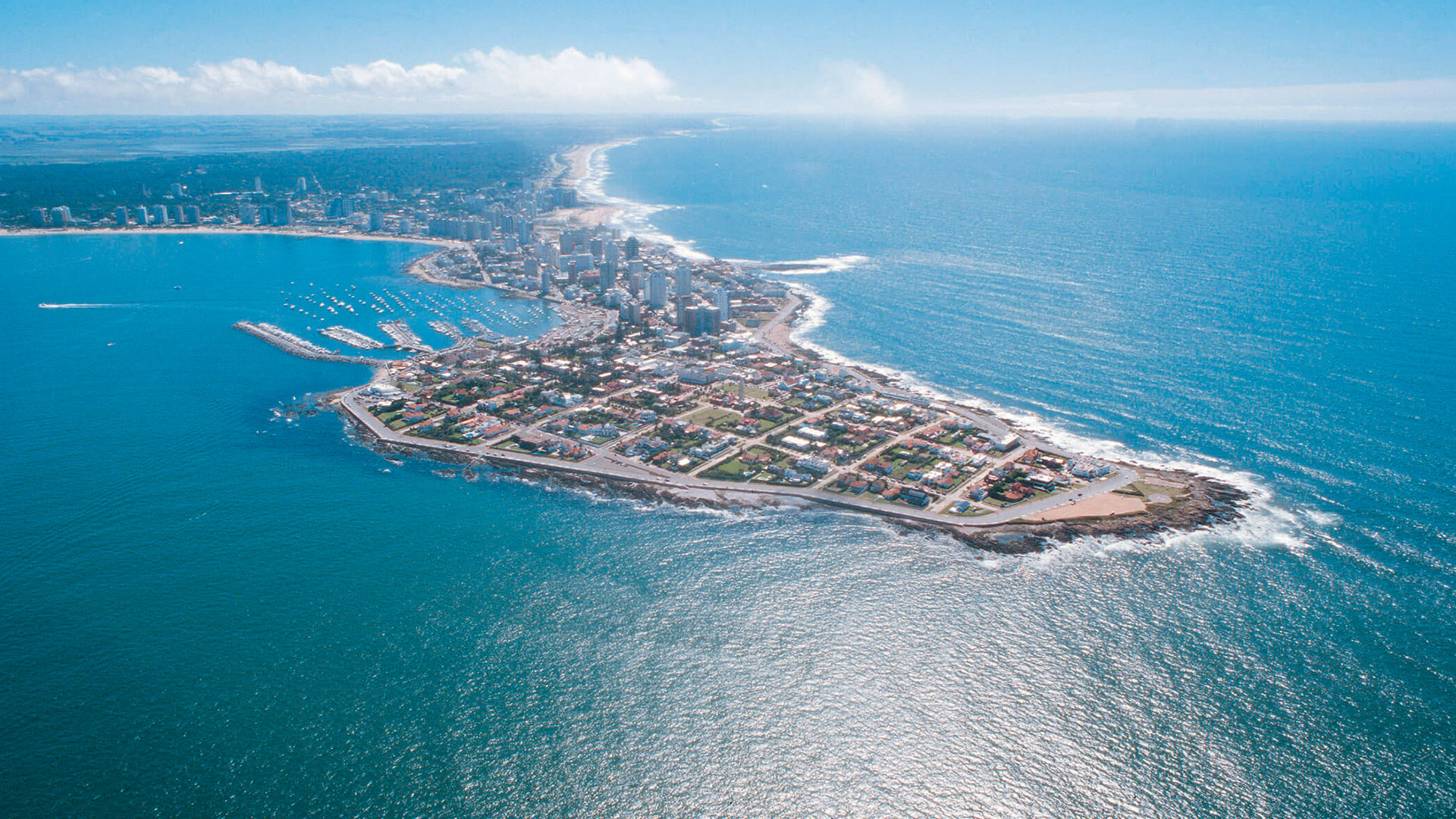 Lujo natural en Uruguay hero asset