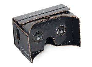 GAFAS 3D LEXUS