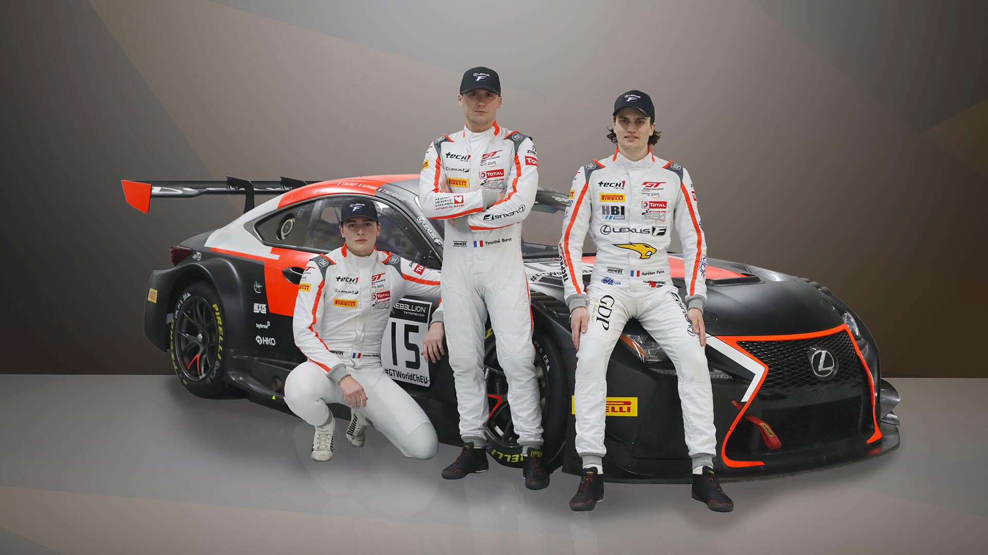 2020 motorsport 011