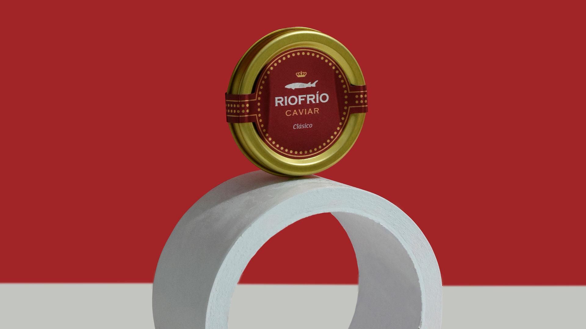 caviar riofrio hero asset