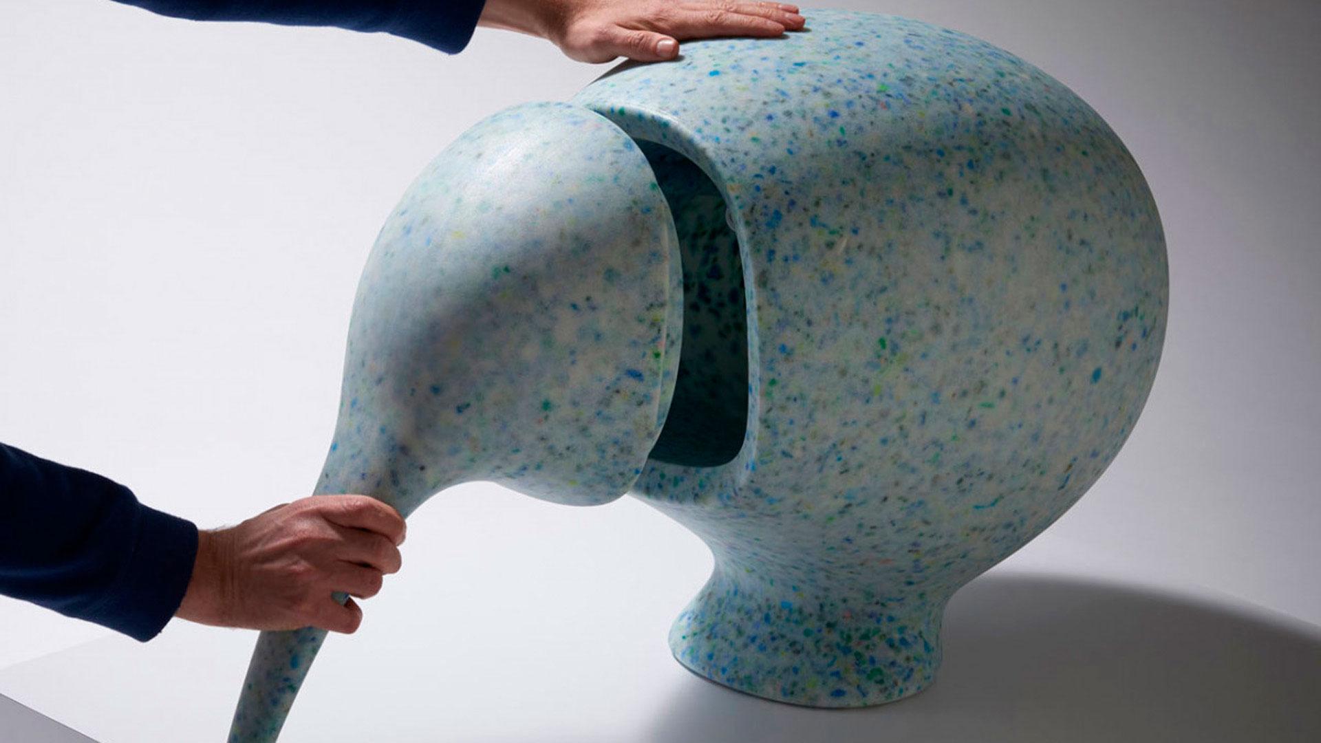 Imagen de los productos de mobiliario infantil ecológico ecoBirdy