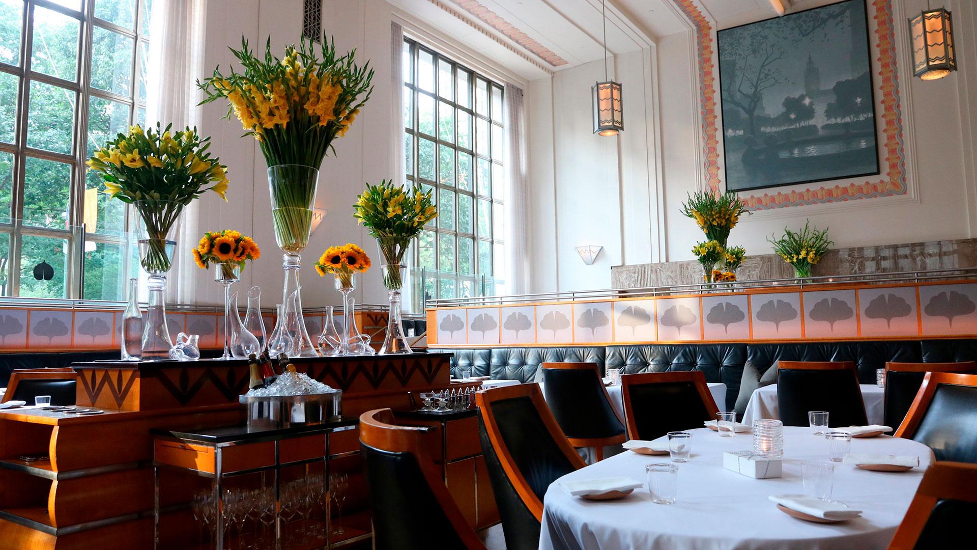 Imagen de las velas diseñadas por Marc Newson para Louis Vuitton