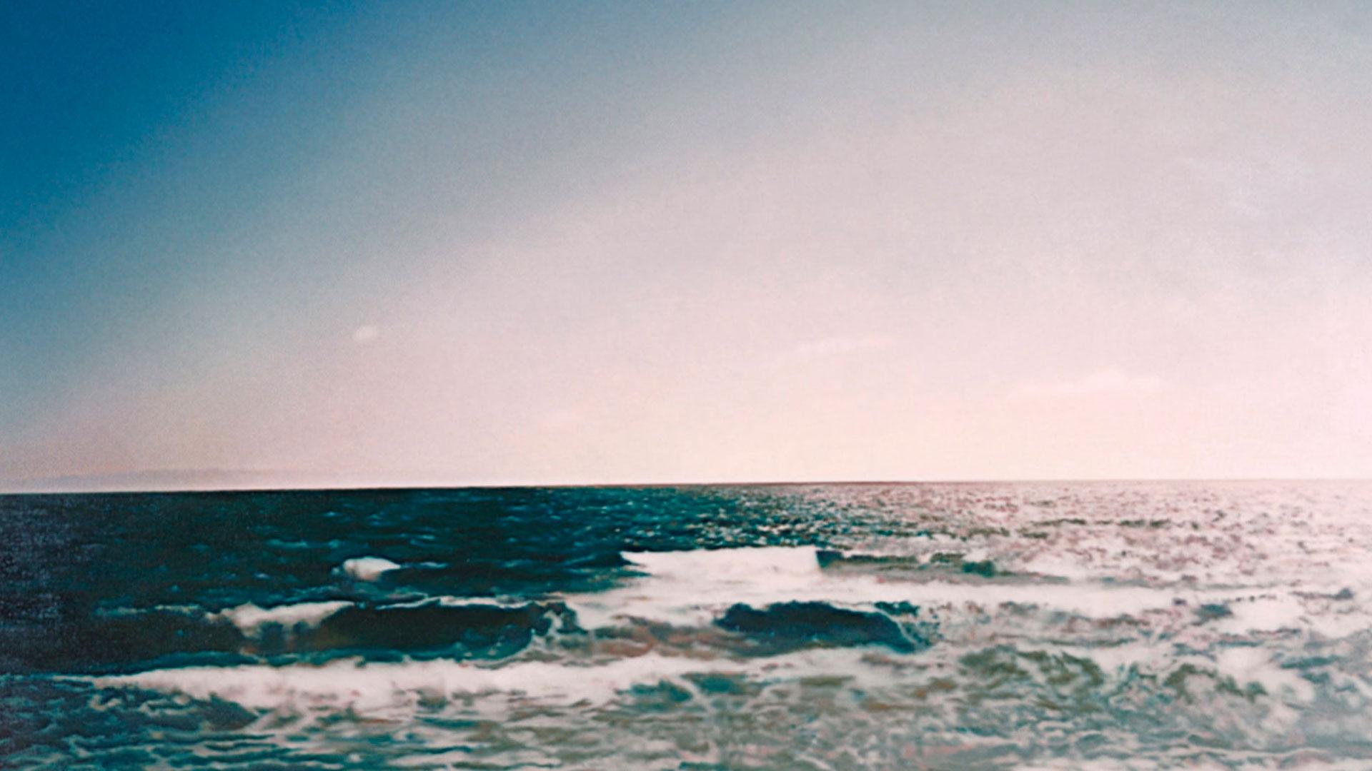 Seascape la exposición que te invita al mar hero asset