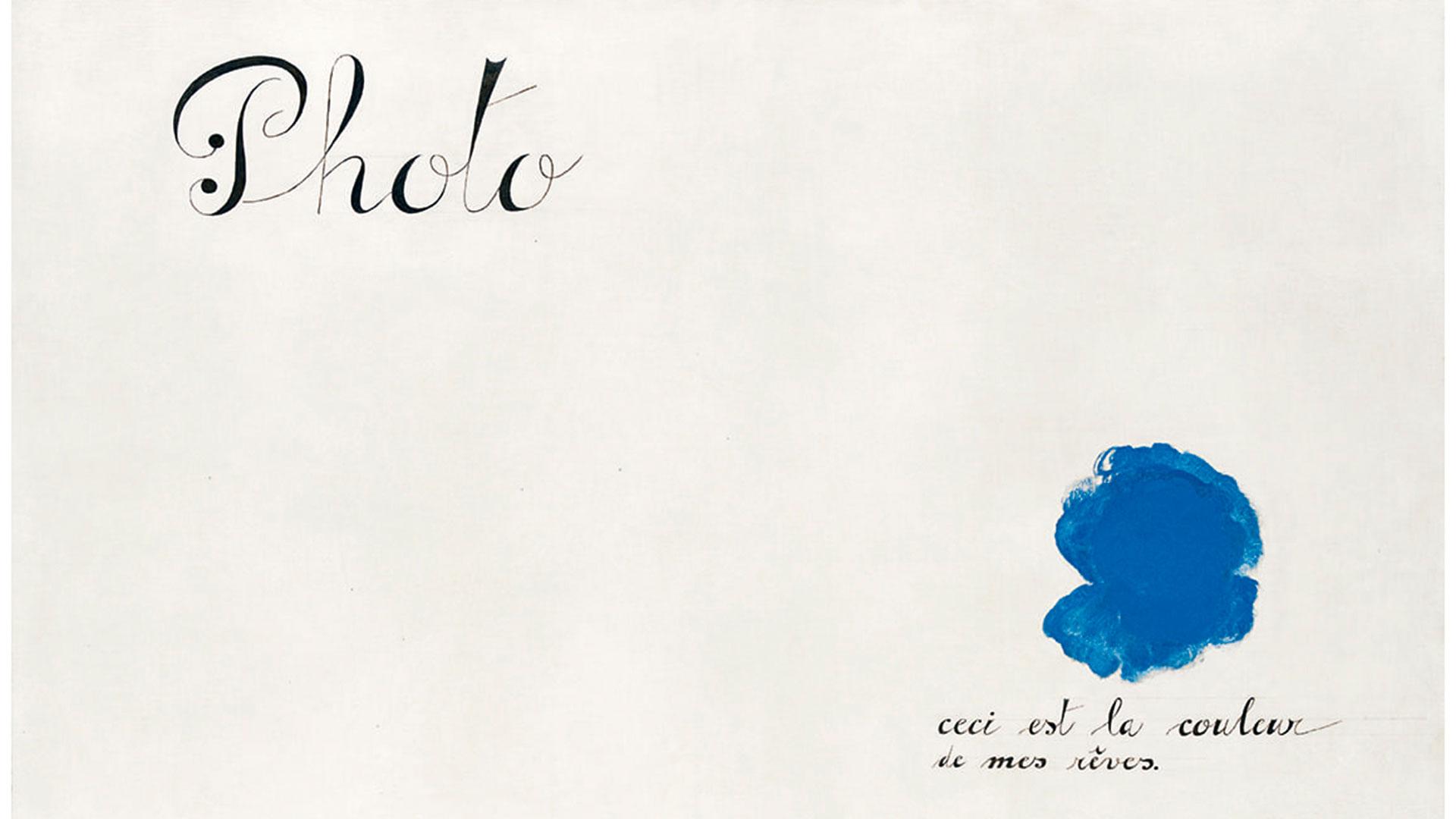 Miró llega al Grand Palais hero asset