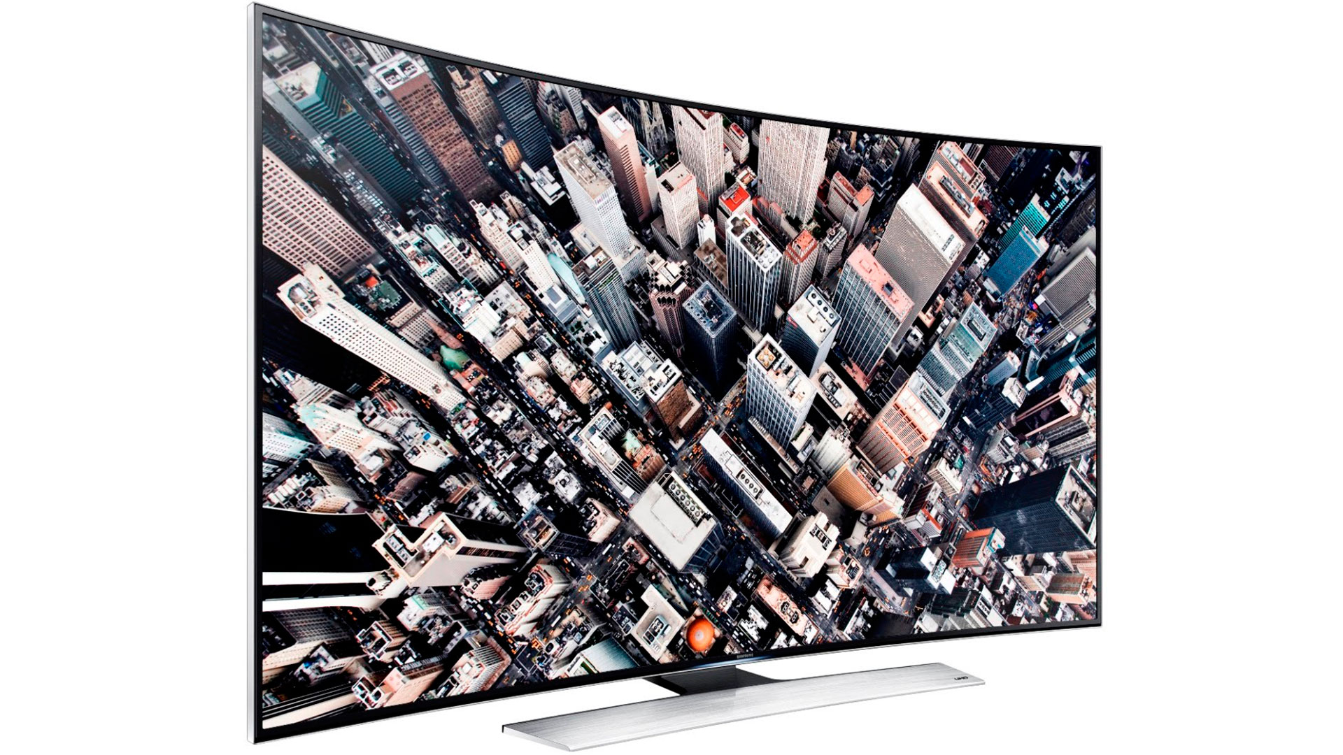 La moda del televisor curvado hero asset