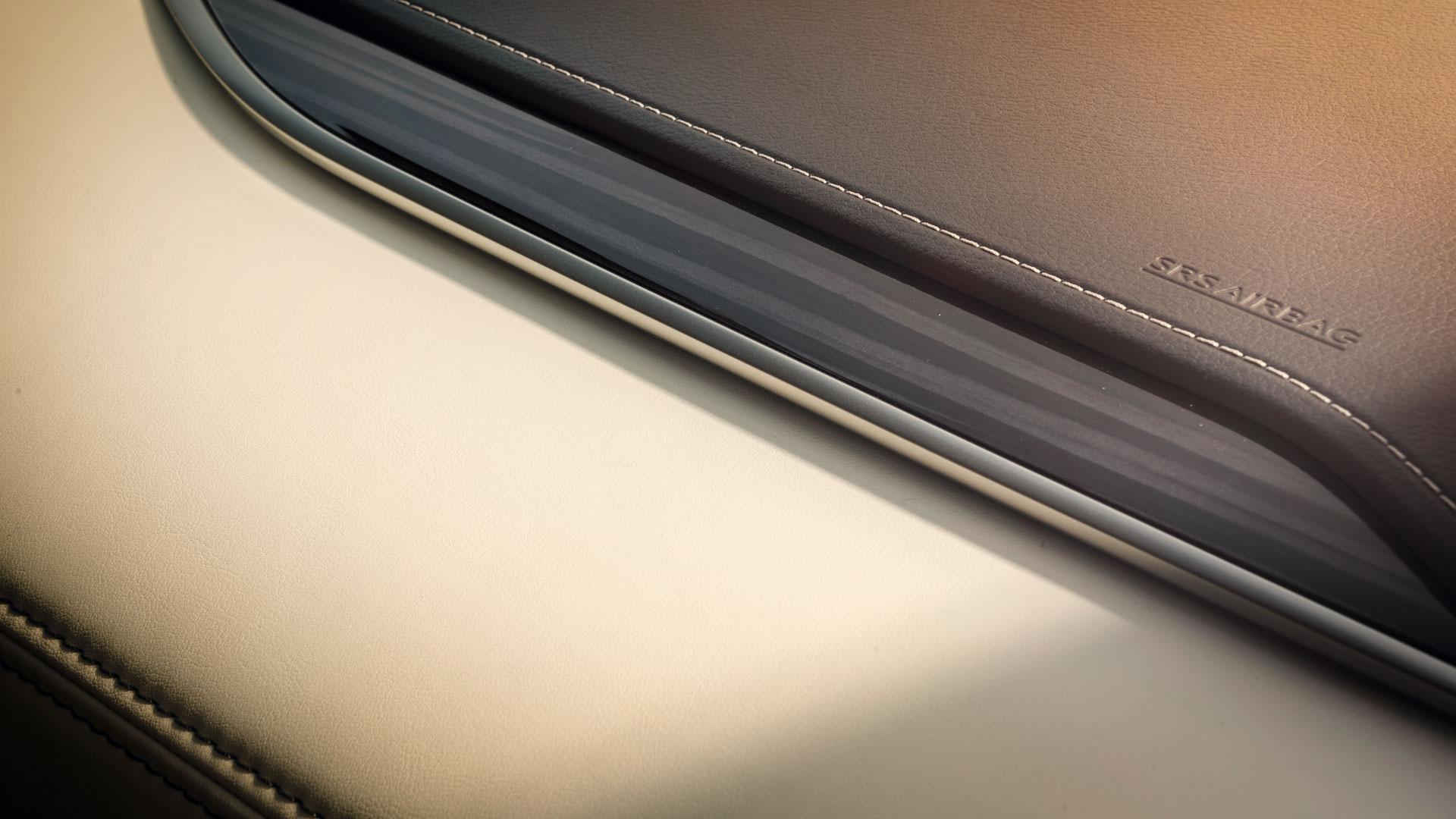 Imagen del vehículo suv Lexus Nx 300h