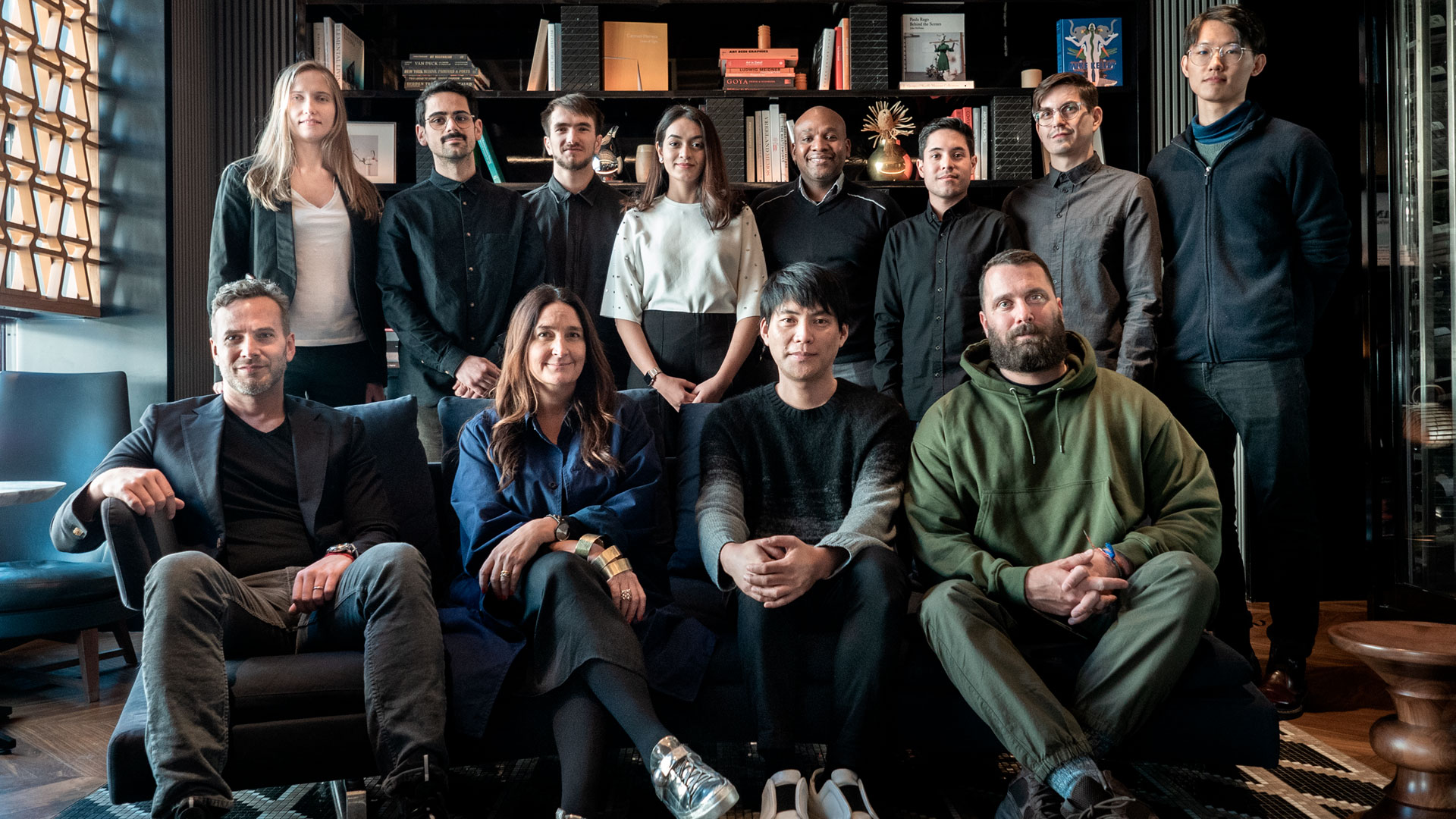 lexus design awards 2020 hero asset