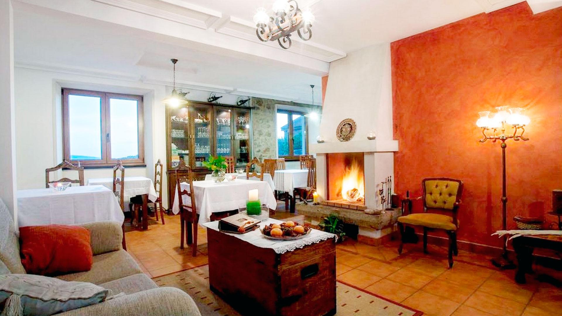 Imagen de hoteles Logis