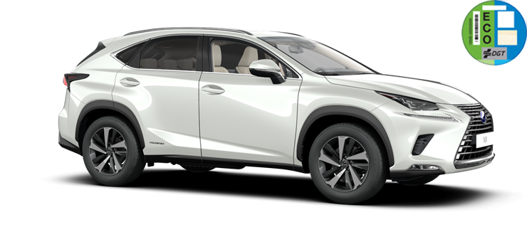 nx 300h day exterior 06 085