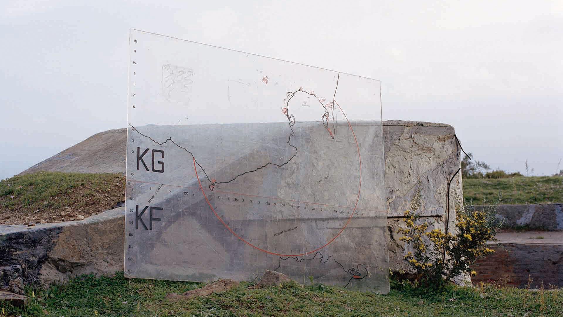 Imagen de la muestra PhotoEspaña