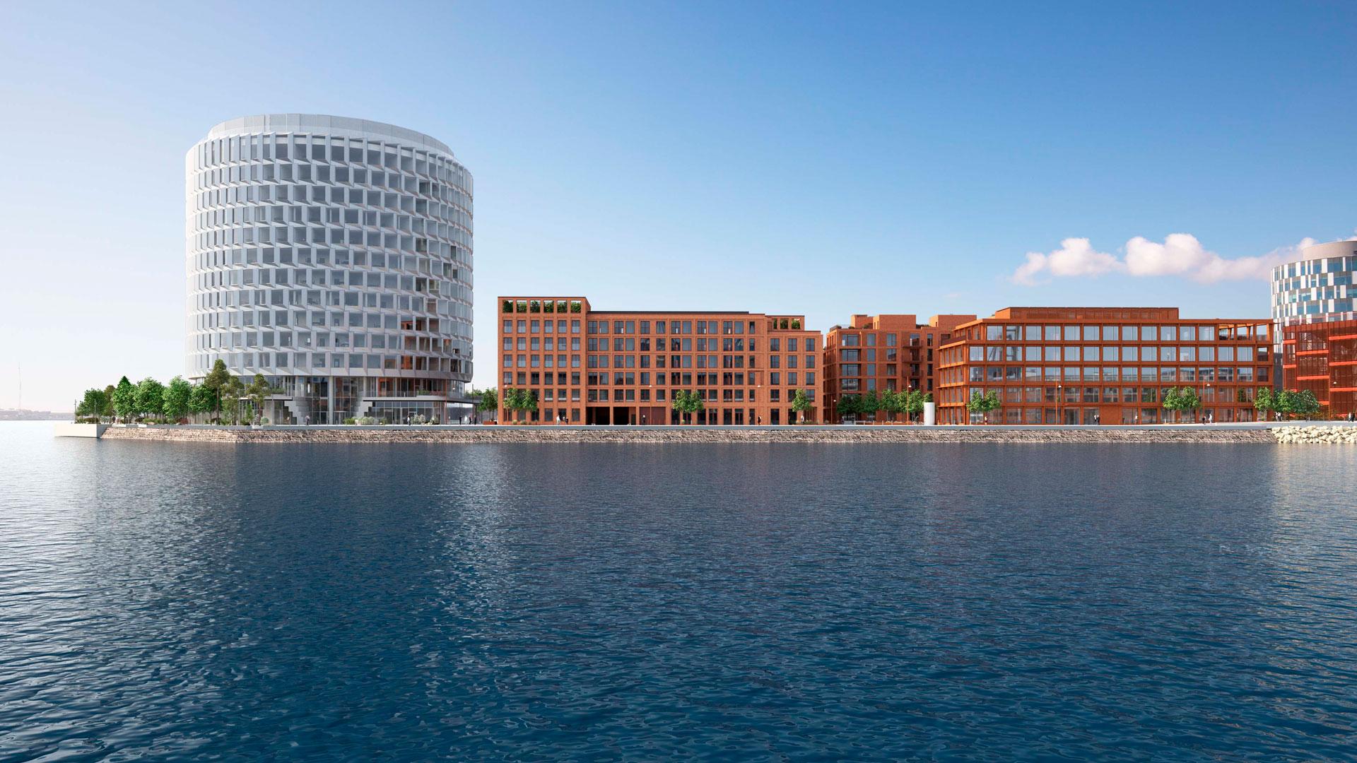 Una nueva forma de conocer Copenhague hero asset