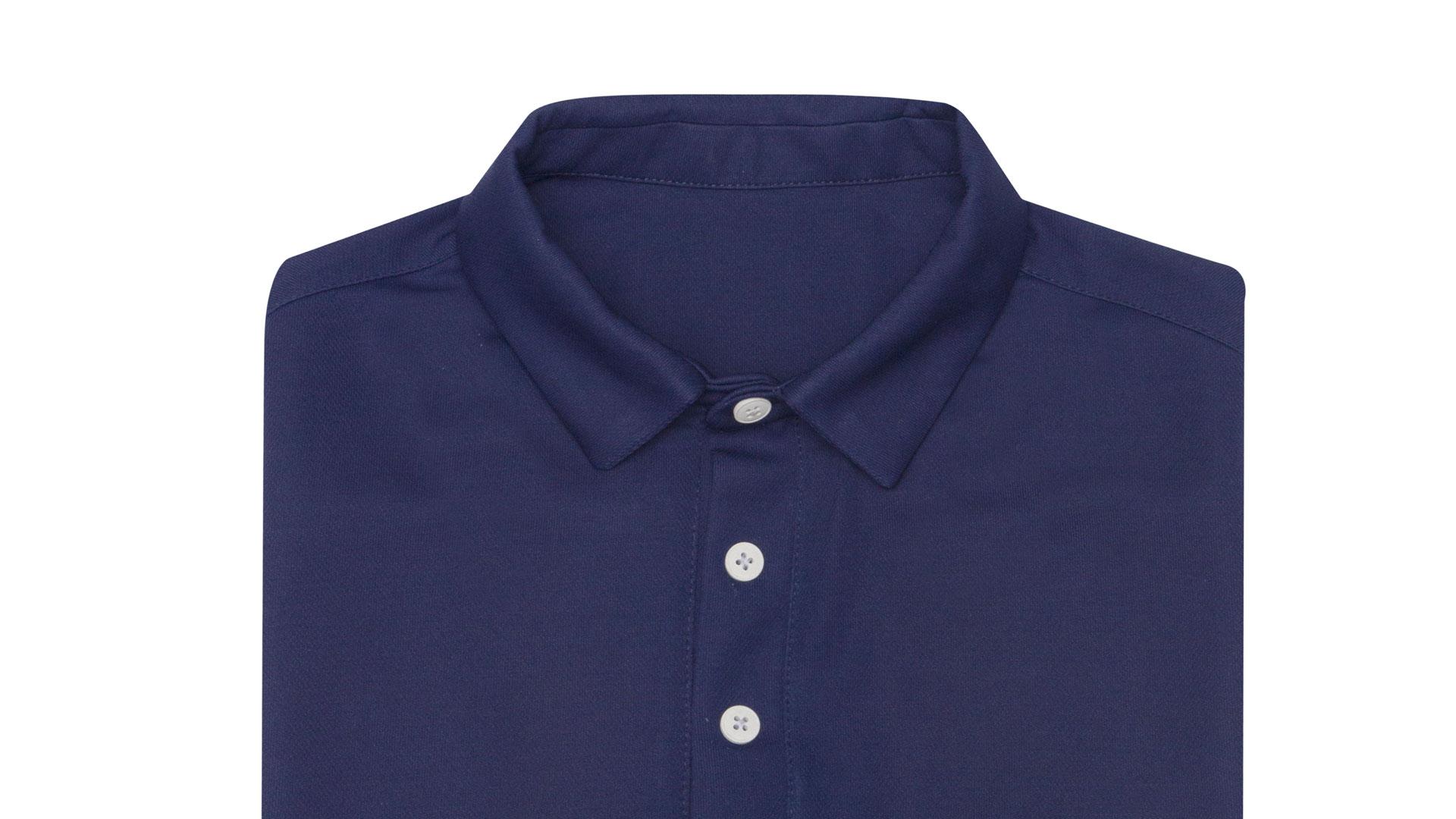 Imagen de la marca de ropa Sepiia