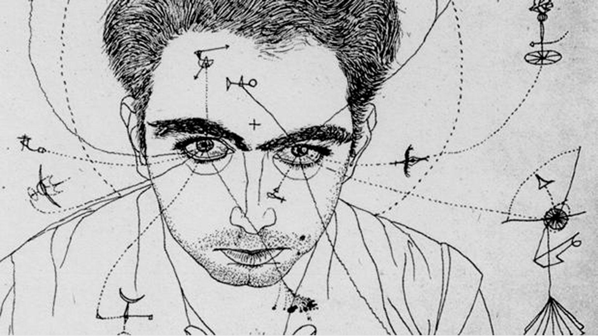 Tàpies y el efecto de su hipnosis hero asset