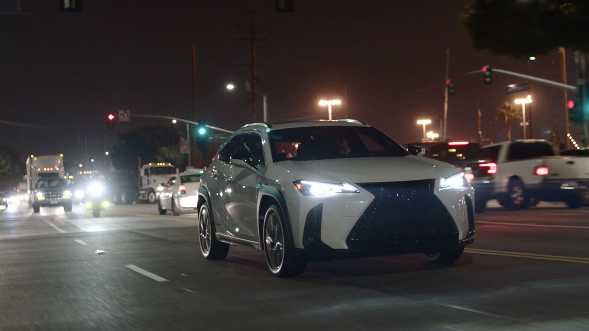2019 lexus jit episode 3 ux gallery 07