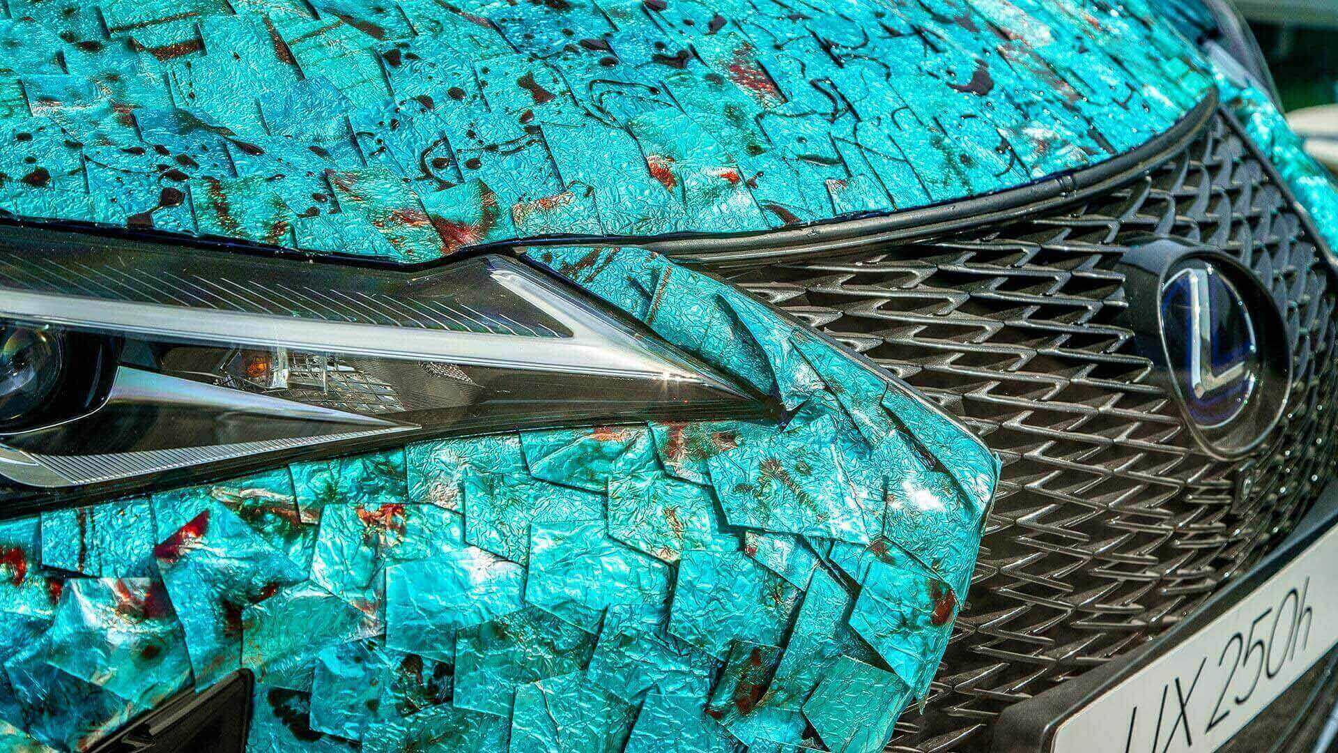 LexusUXArtCar03