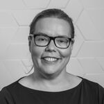 Katja Hytti