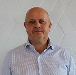 Eric Bousseffa
